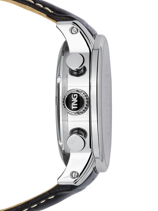 tng classic yachting cup automatic horloge tng1015 2