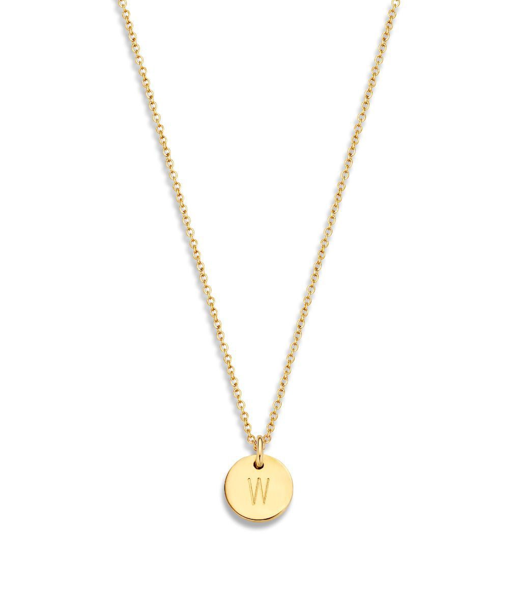 just franky ketting coin 1 coin