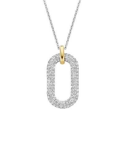 Collier 3964ZY