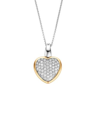 Collier 6801ZY