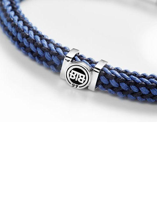 denise cord mix blue