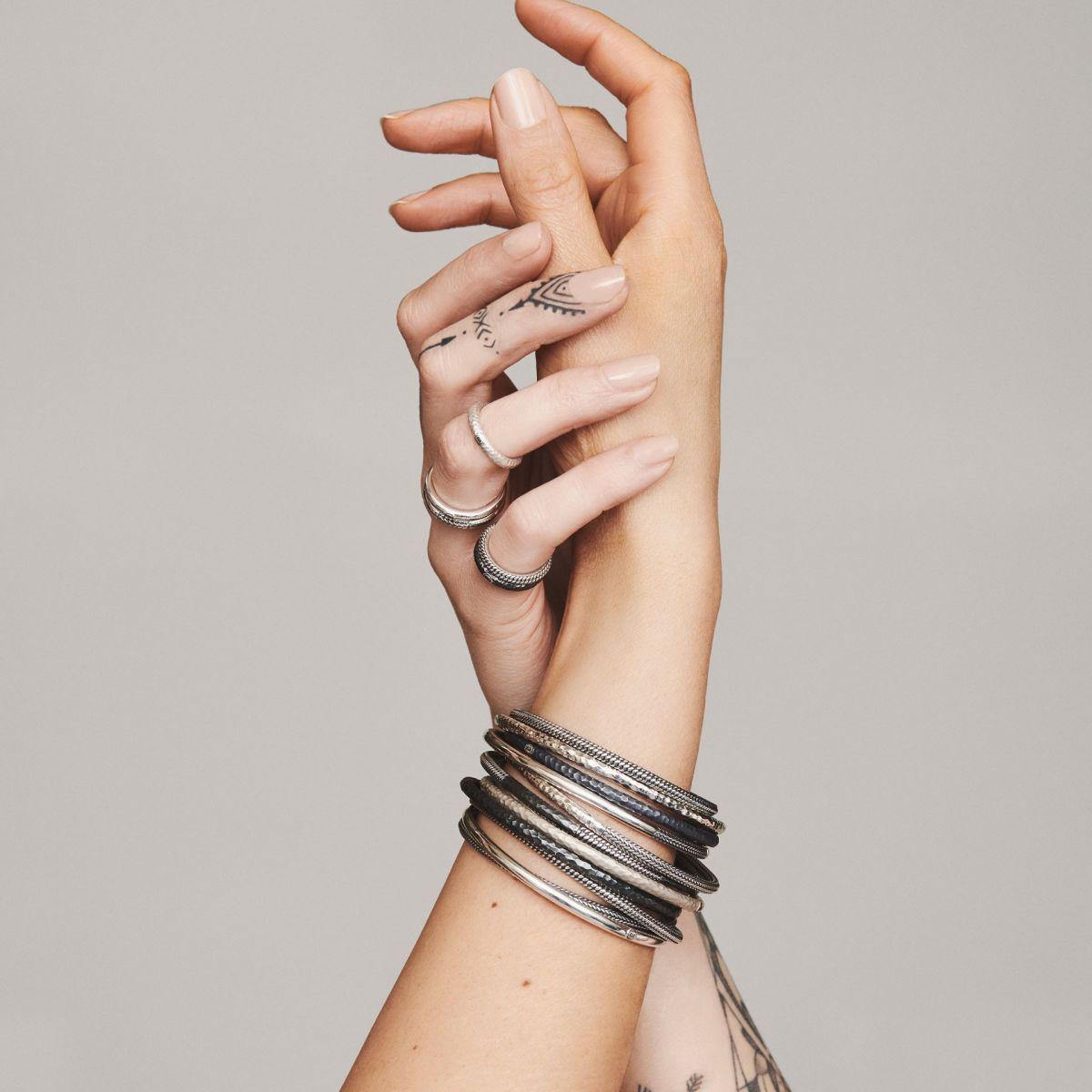 buddha to buddha dunia bersama armbandenset 316 4