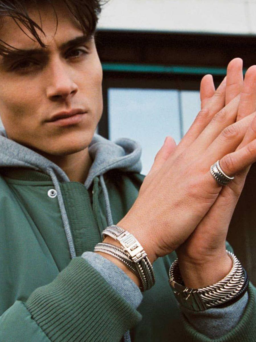 buddha to buddha edwin armband 155 3