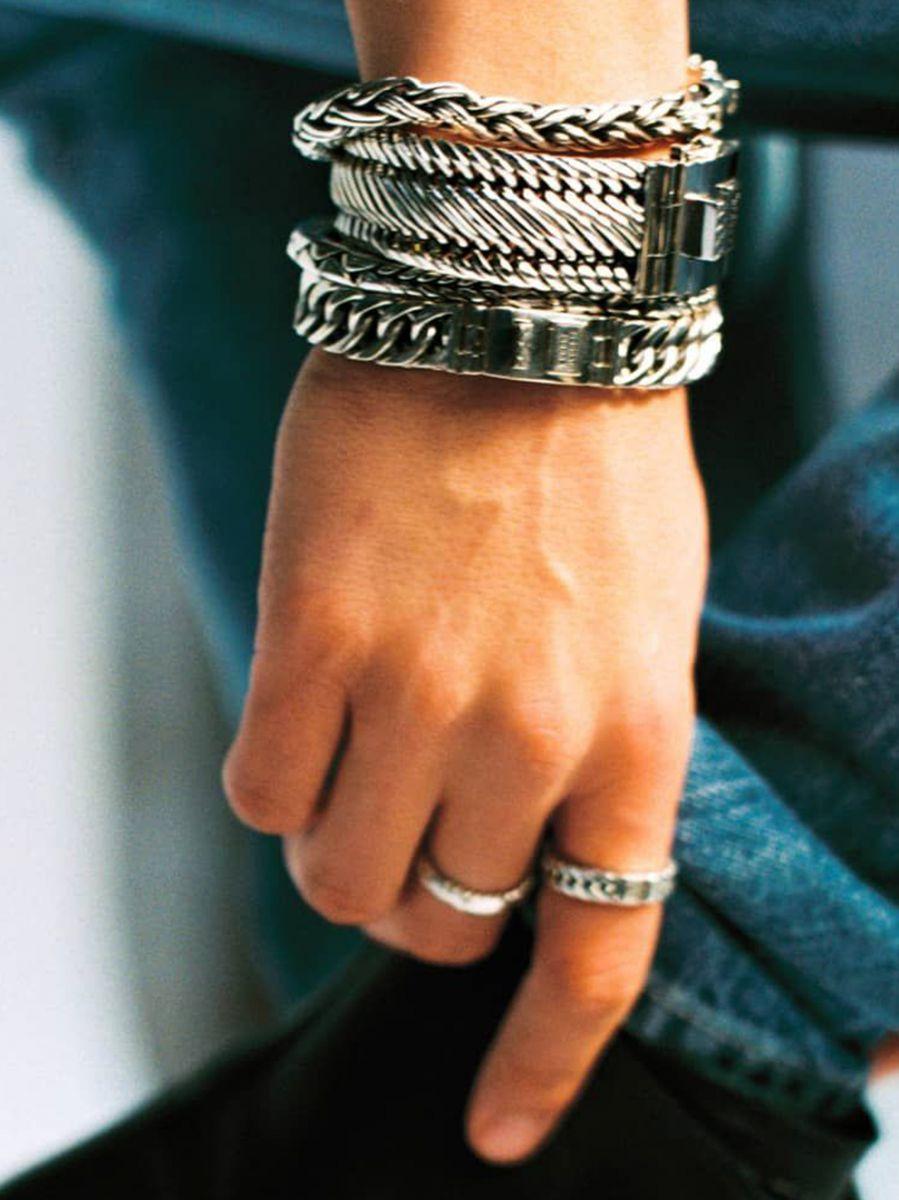 buddha to buddha edwin armband 155 4