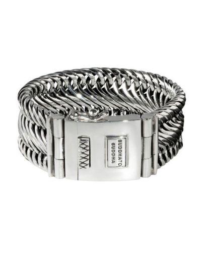 Edwin armband