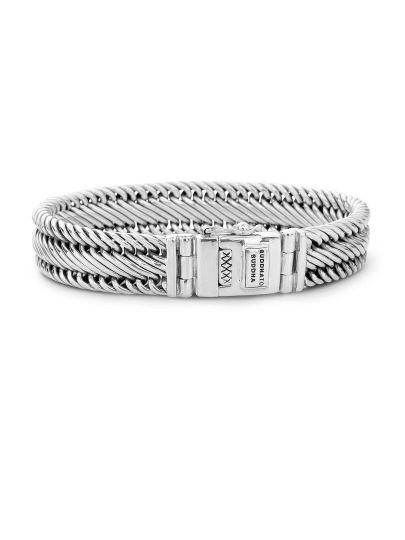 Edwin Small armband