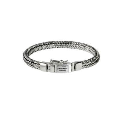 Ellen armband