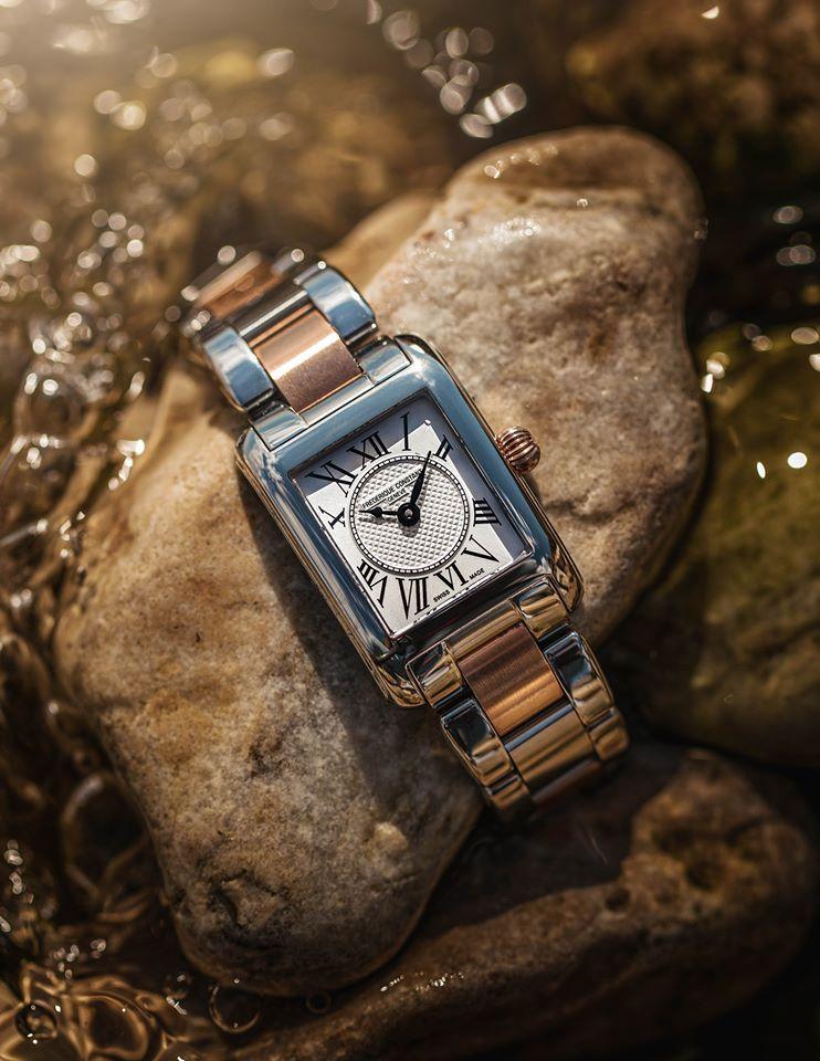 fc200mc12b classiccarre ladies horloge 3