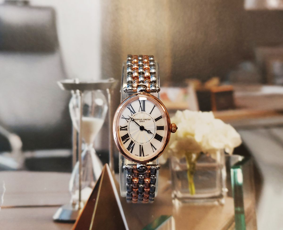 fc200mpw2v2b frederique constant art dco ladies dameshorloge 3