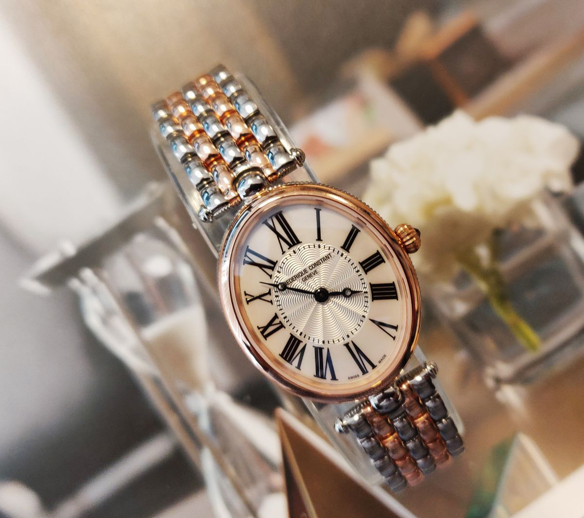 fc200mpw2v2b frederique constant art dco ladies dameshorloge 4
