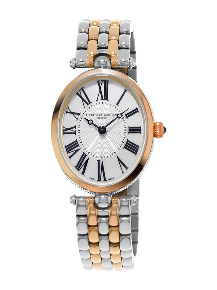 fc200mpw2v2b frederique constant art dco ladies dameshorloge 1