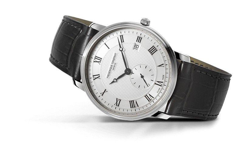 frederique constantslimline horloge fc245m5s6 2
