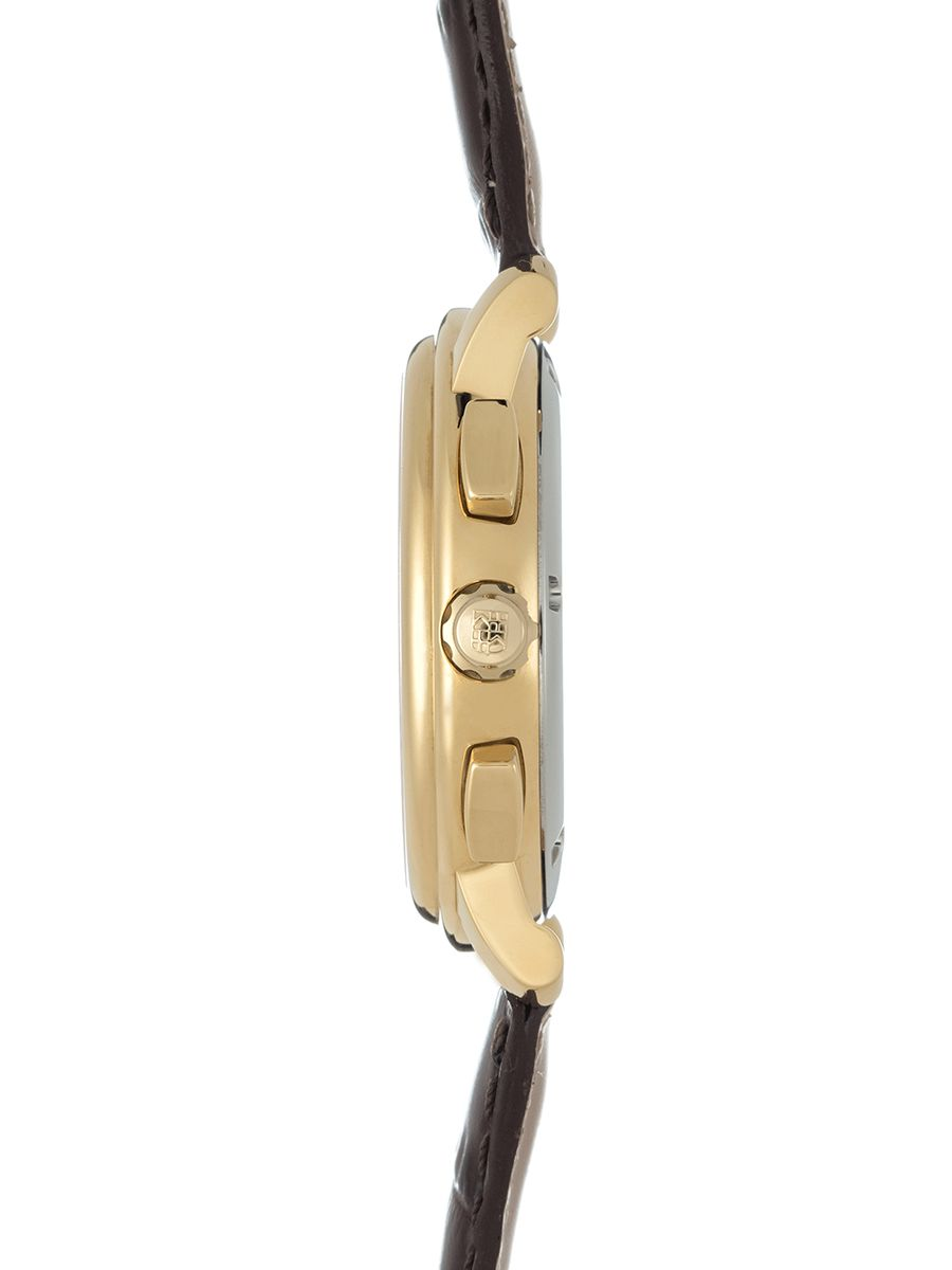 frederique constant classics chronograph horlogefc292mc4p53