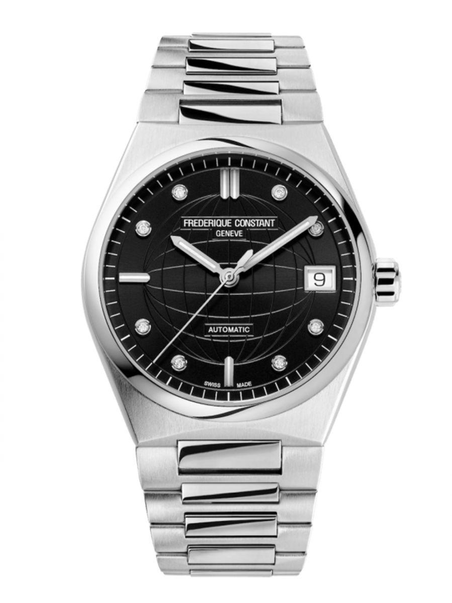 frederique constant highlife ladies horloge fc303bd2nh6b 1