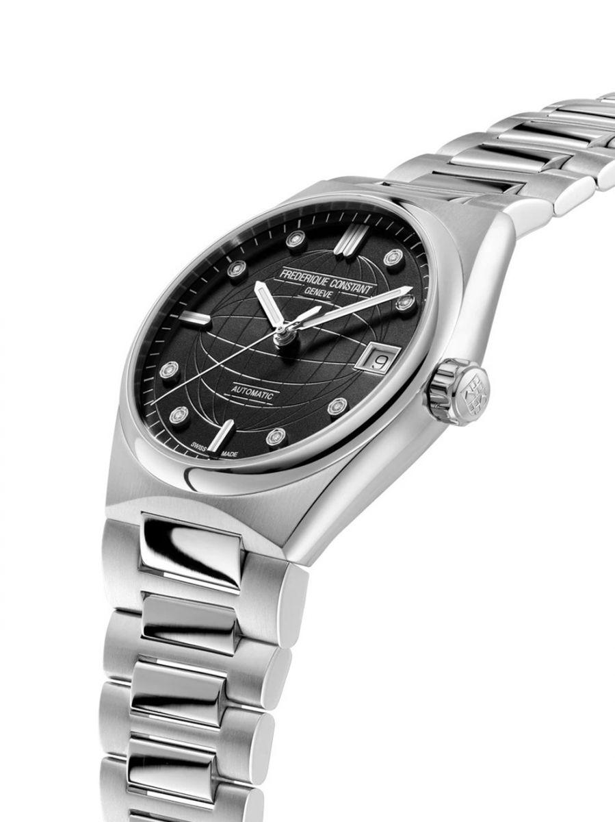 frederique constant highlife ladies horloge fc303bd2nh6b 2