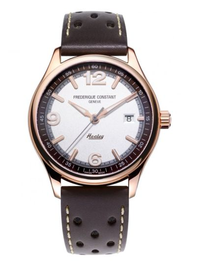 FC-303HVBR5B4 - Rally Healey Automatic Limited Edition
