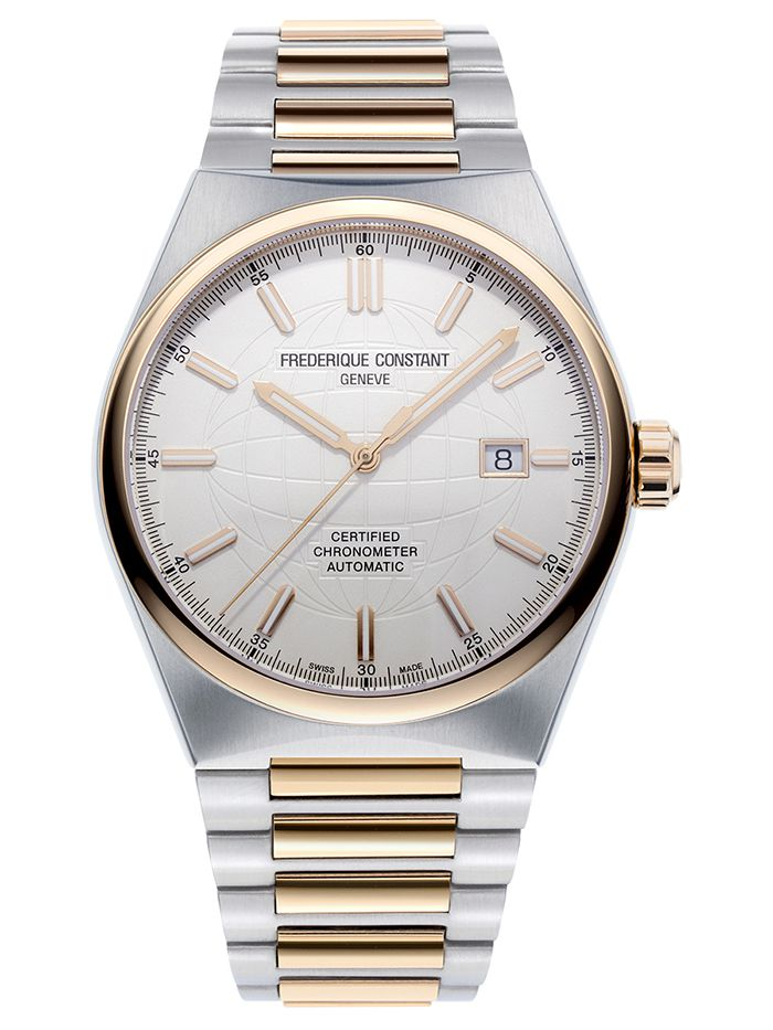 frederique constant highlife fc310b4nh6b 1