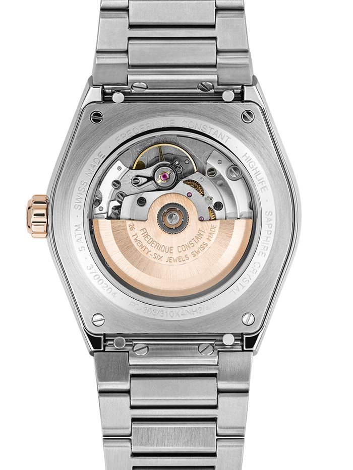 frederique constant highlife fc310b4nh6b 3