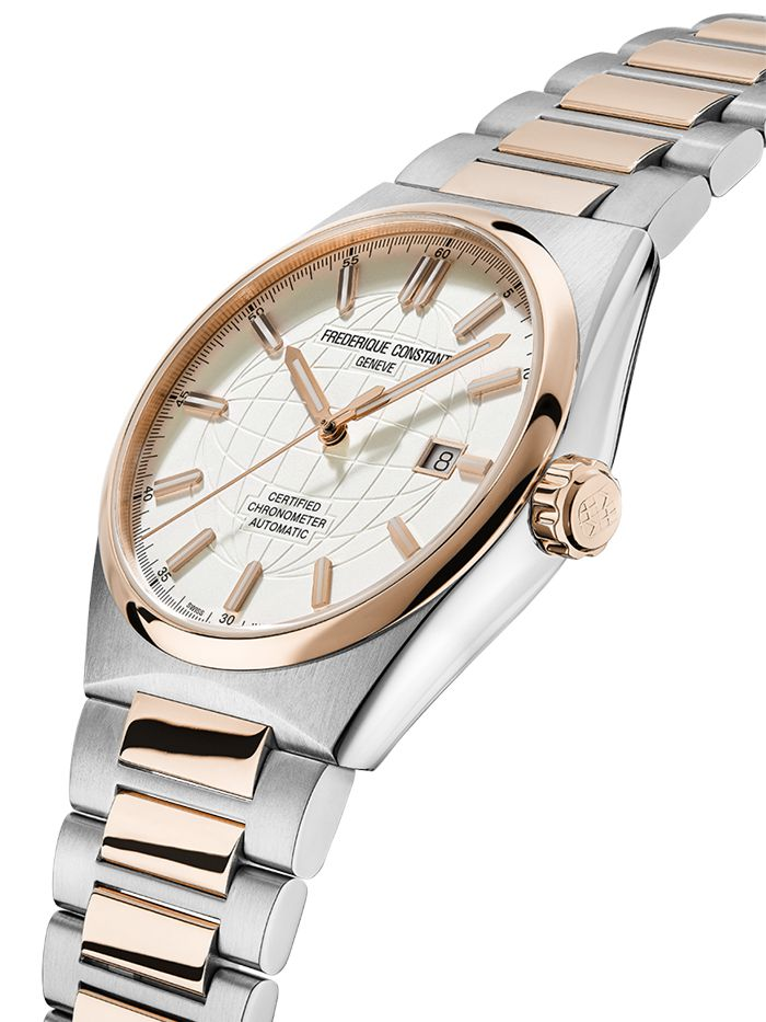 frederique constant highlife fc310b4nh6b 2