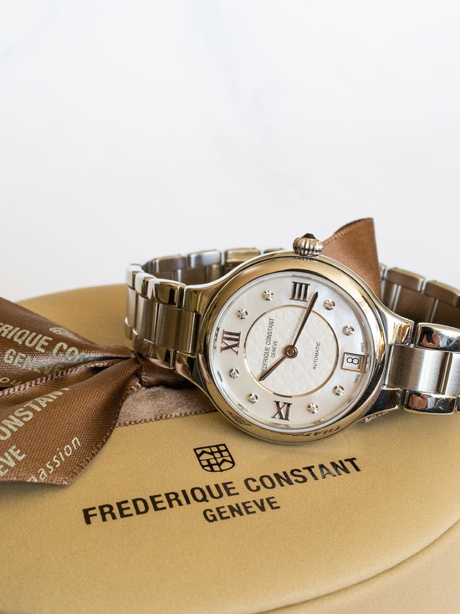 fc306whd3er6b classic delight