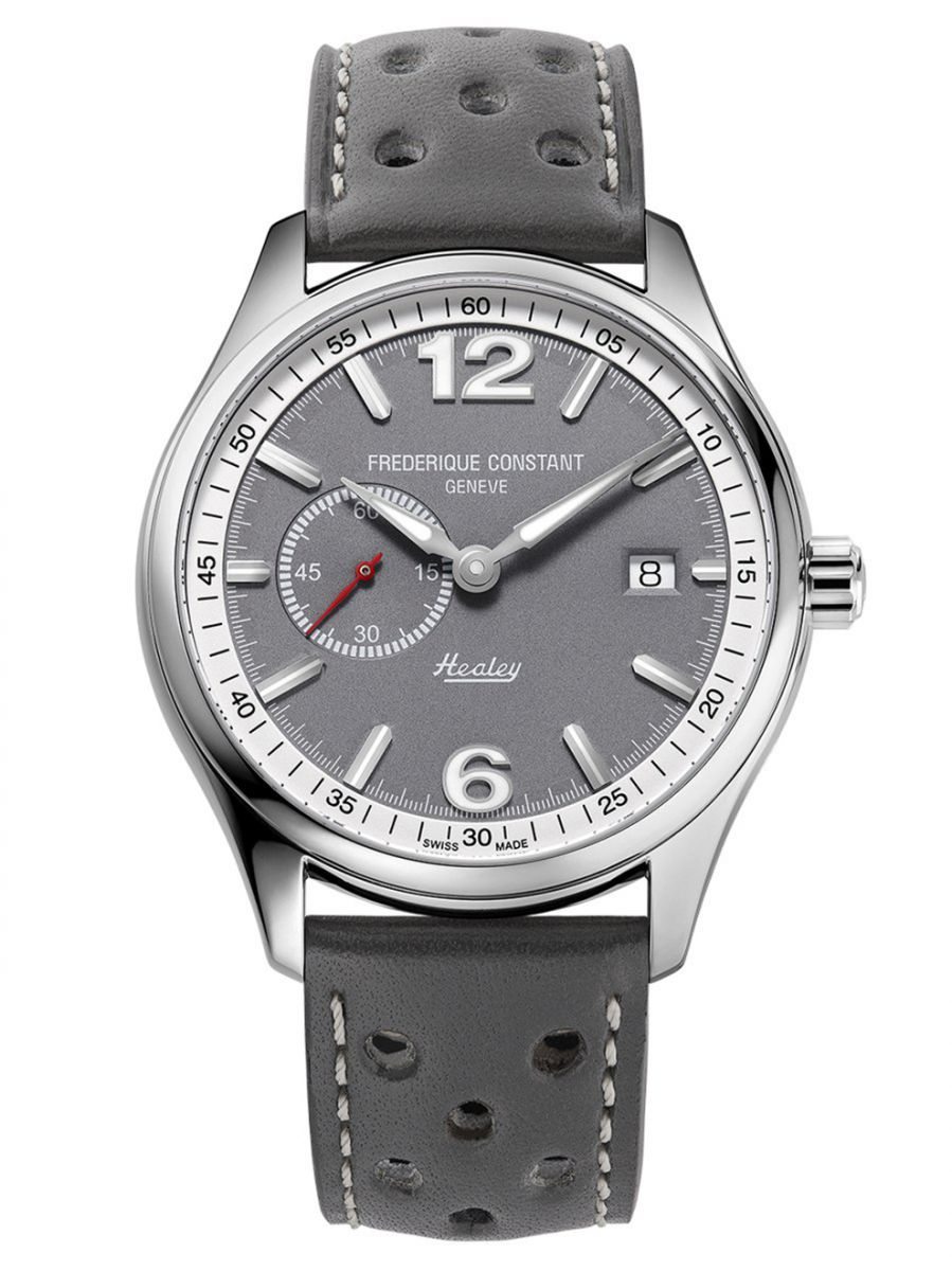 frederique constant rally healey automatic fc345hgs5b6 1