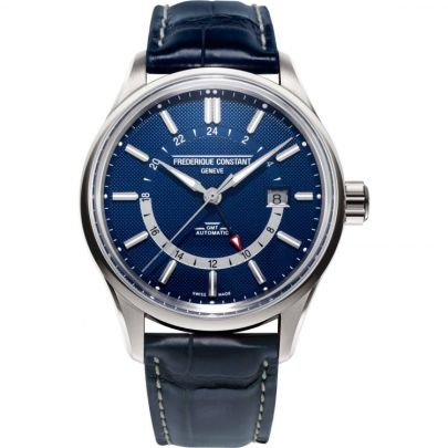 FC-350NT4H6 - Yacht Timer GMT