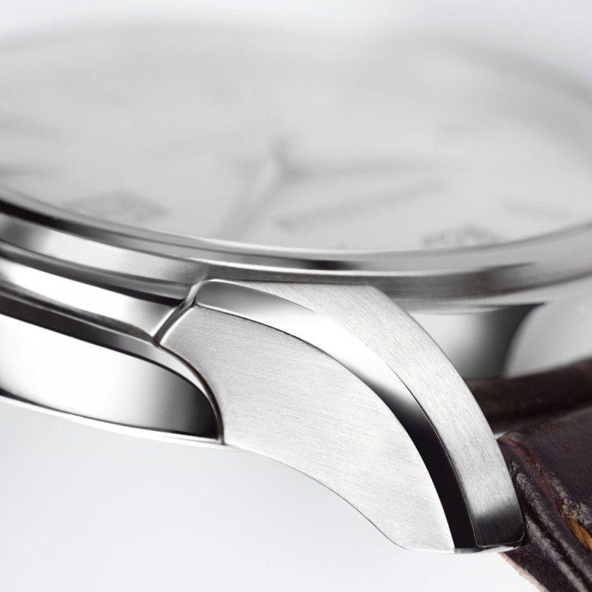 hamilton jazzmaster viewmatic horloge h32515555 4