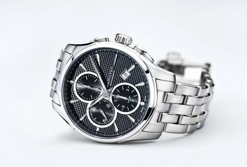 hamiltonjazzmaster horloge kopenh32596131