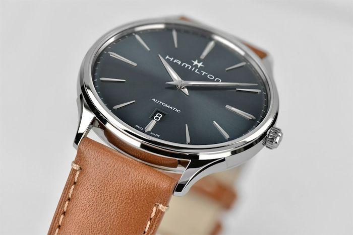 hamilton jazzmaster thinline auto horlogeh38525541 3