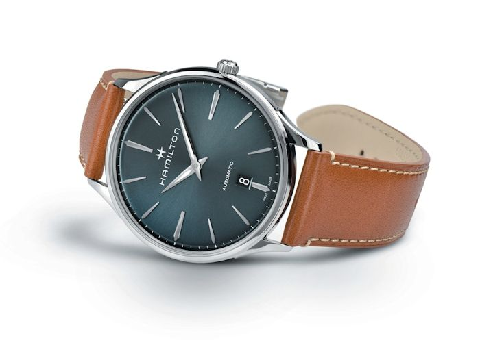 hamilton jazzmaster thinline auto horlogeh38525541 4