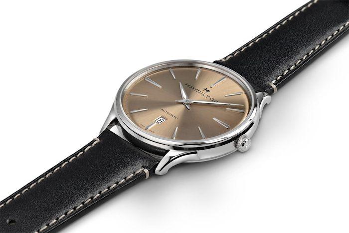 hamilton jazzmaster thinline auto horloge h38525721 3