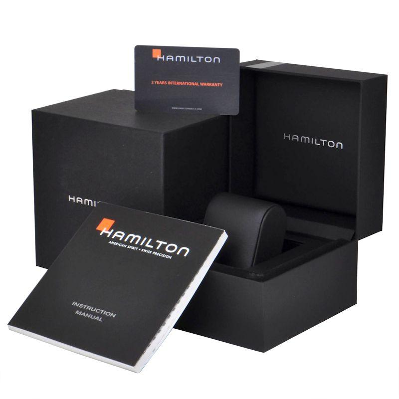 hamilton jazzmaster thinline auto horloge h38525721 5