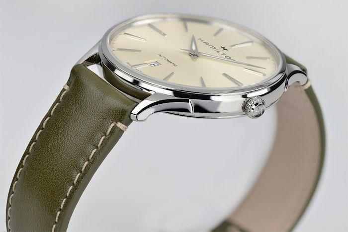 hamilton jazzmaster thinline auto horloge h38525811 3