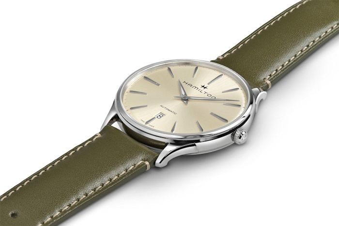 hamilton jazzmaster thinline auto horloge h38525811 4