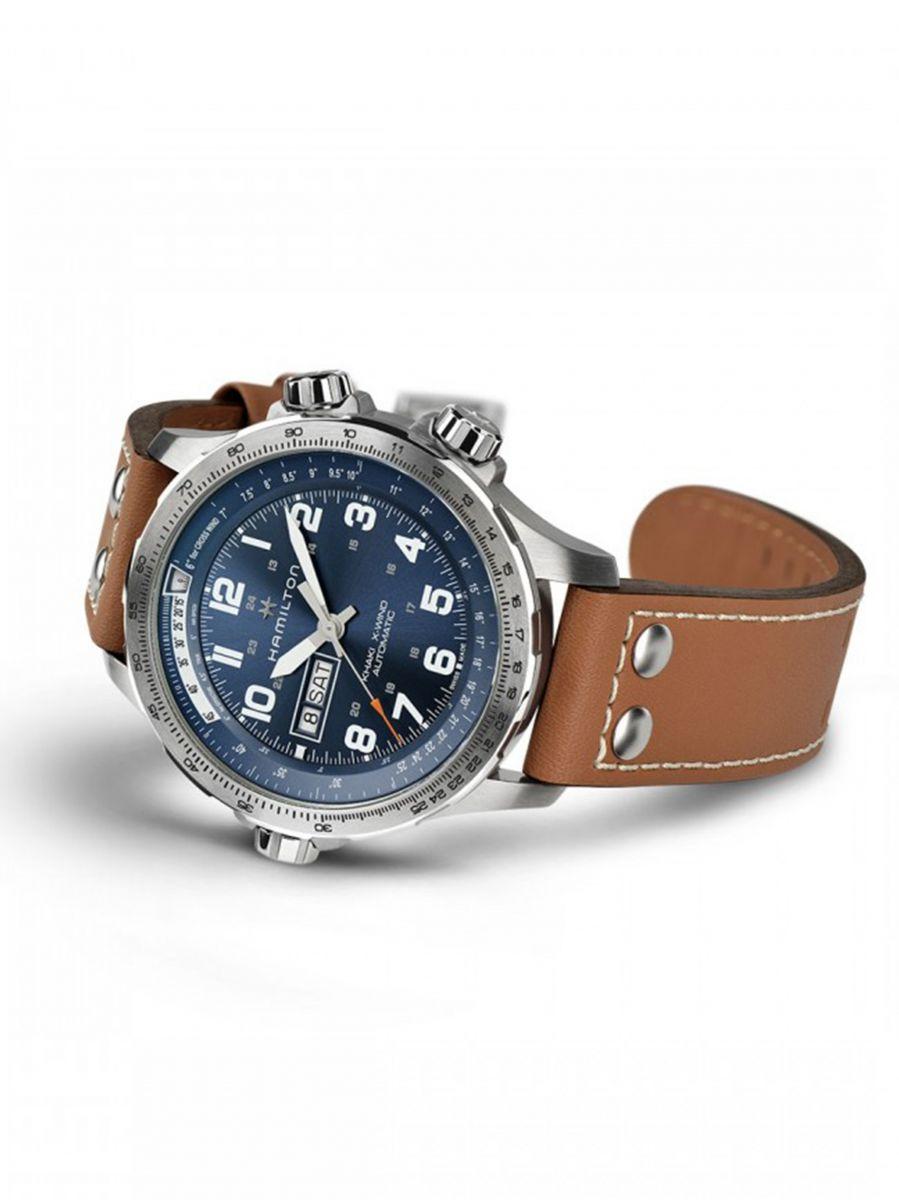 hamilton khaki aviation xwindh77765541 2