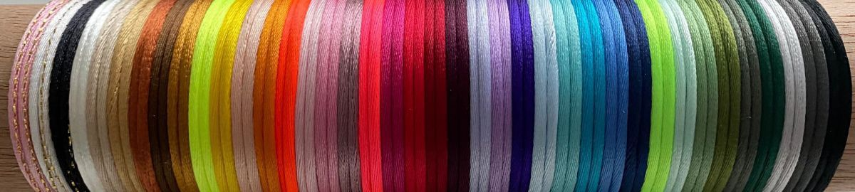 just franky iconic triple colour cord 6