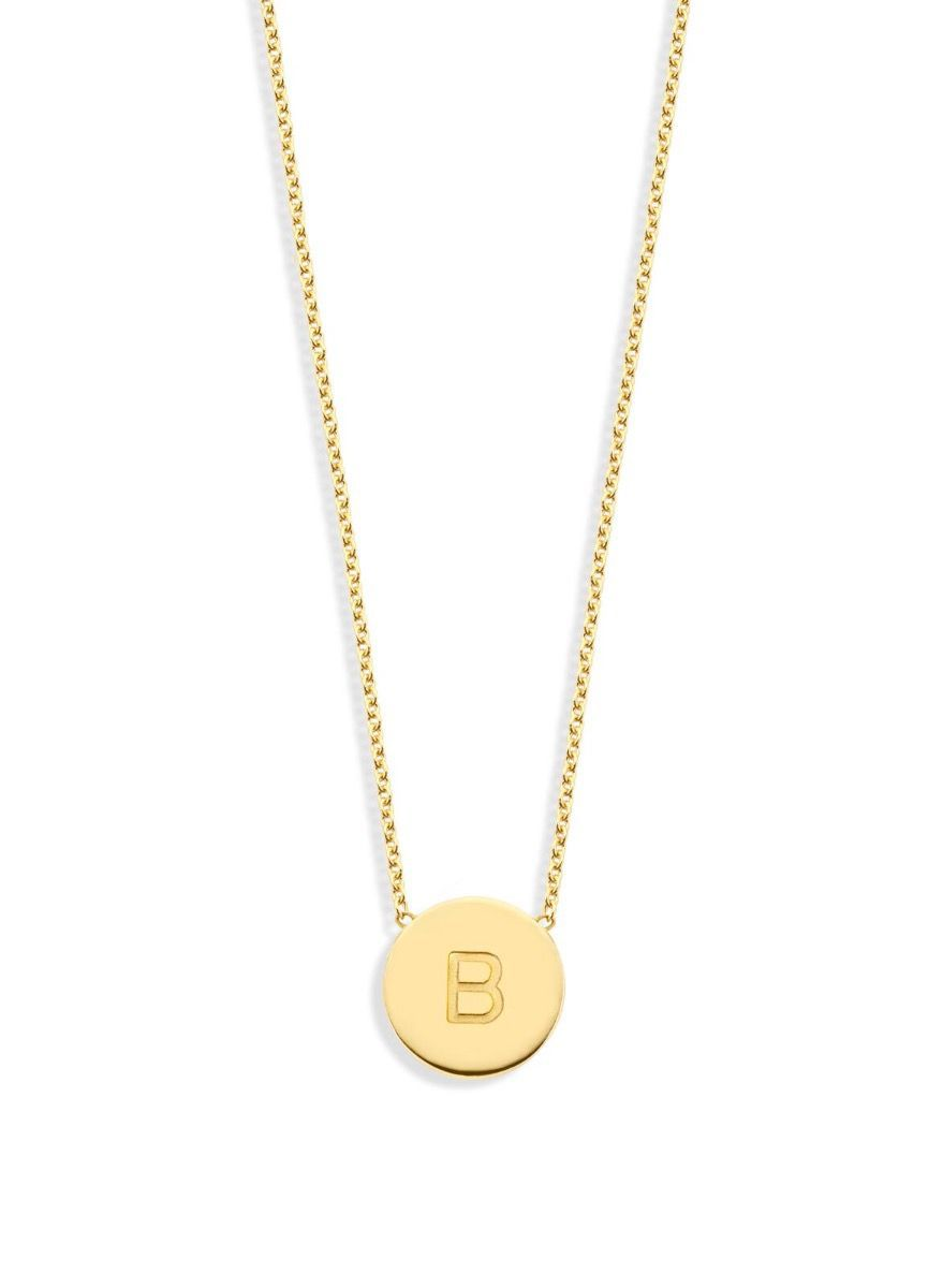just franky coin ketting