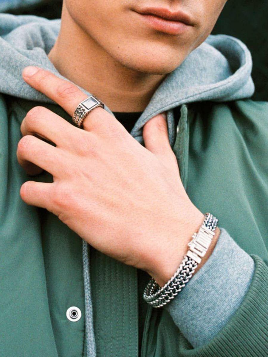 buddha to buddha julius armband 192 4