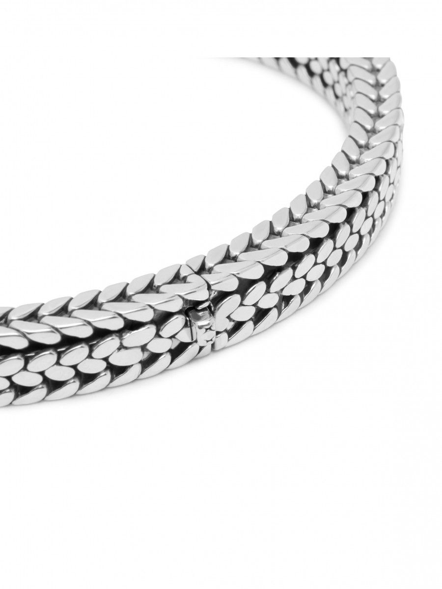 julius cuff armband