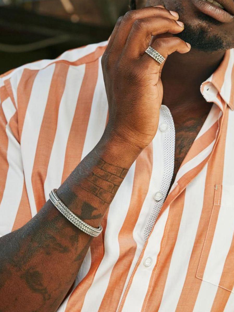 buddha to buddha julius cuff armband 190 5