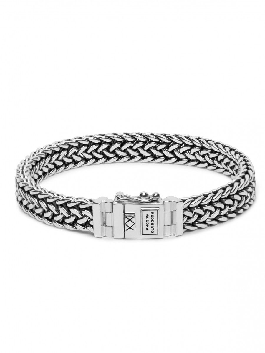 buddha to buddha julius small armband 191 1