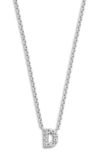 Just Diamond 1 Capital Collier