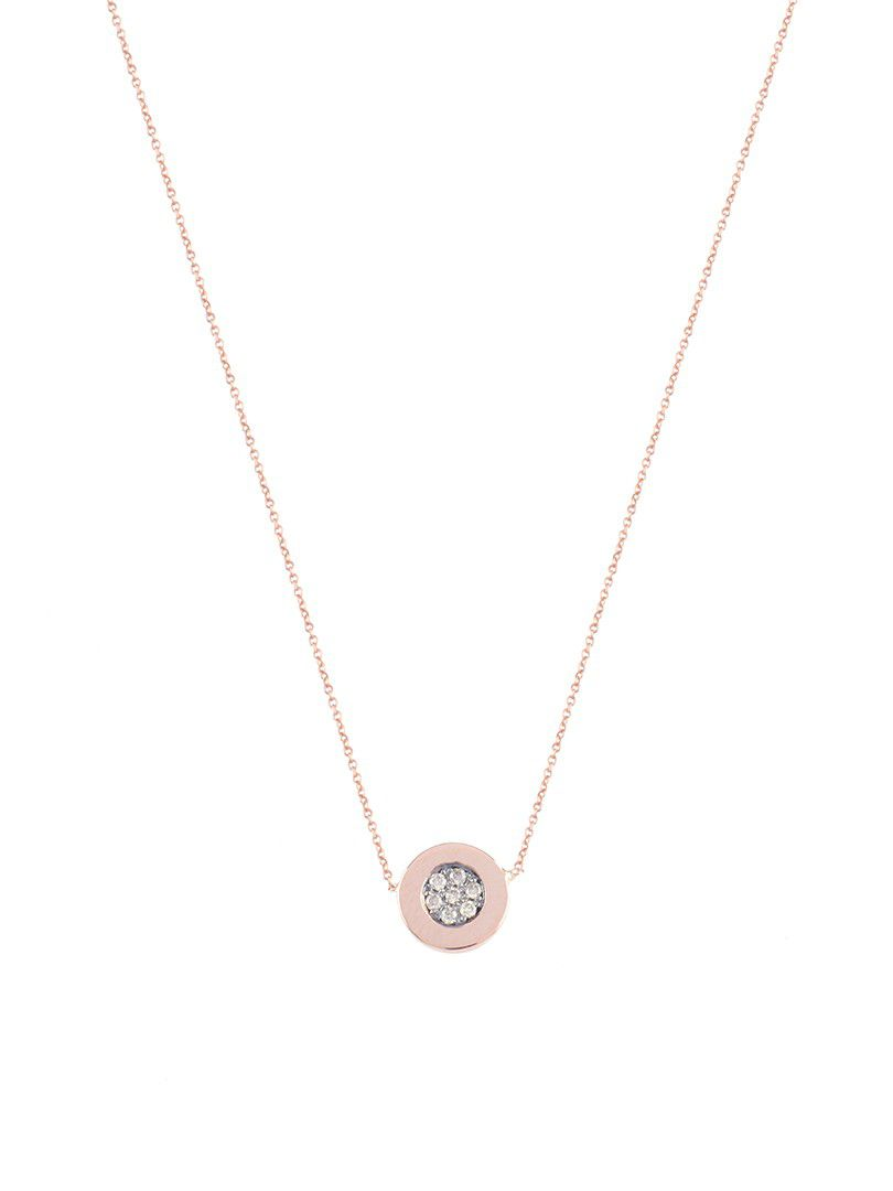 just franky ketting just diamond coin 2