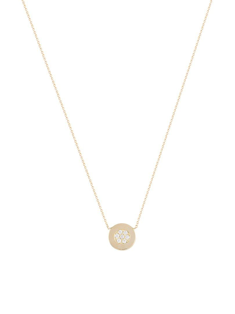 just franky ketting just diamond coin 3