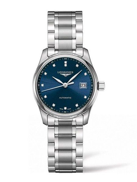 l22574976 longines master collection