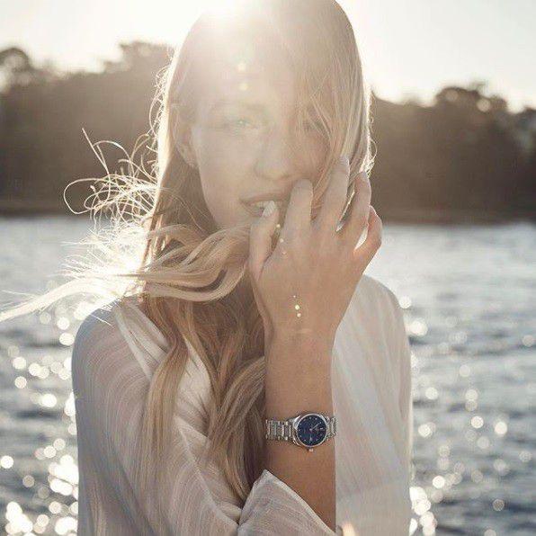 longines master collection horloge l22574976 3