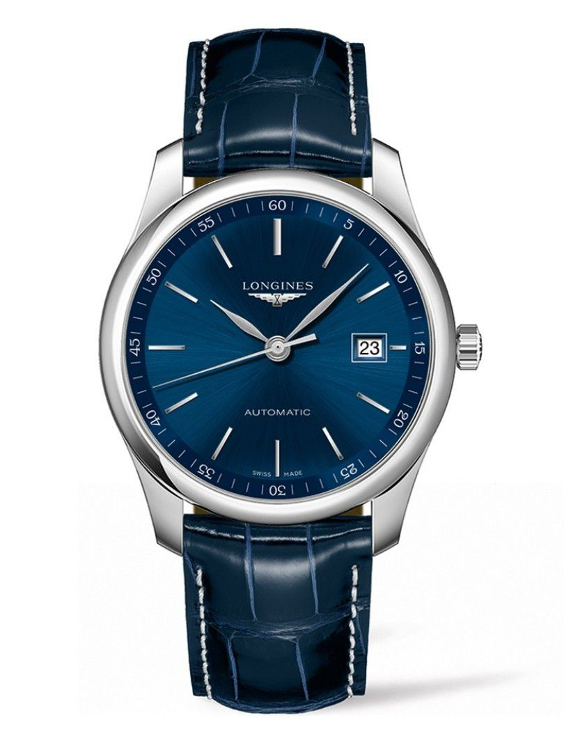 l27934922 longines master collection