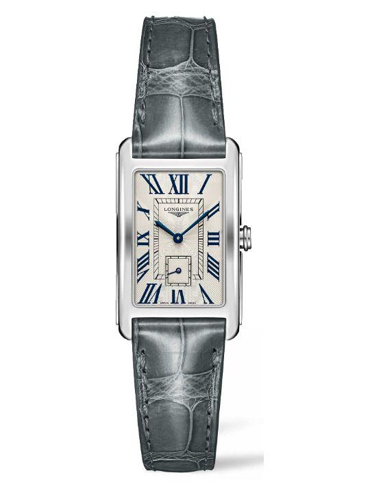 longinesdolcevita horloge l55124713