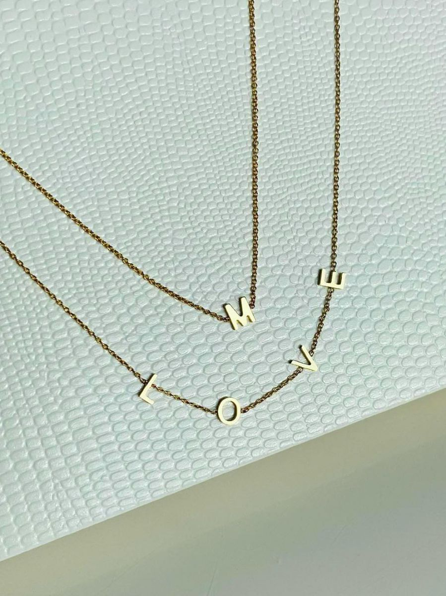 just franky ketting love letter 1 initial 2