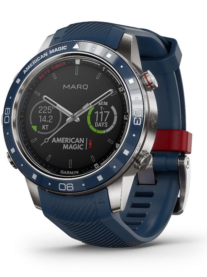 marq captain american magic edition0100245401